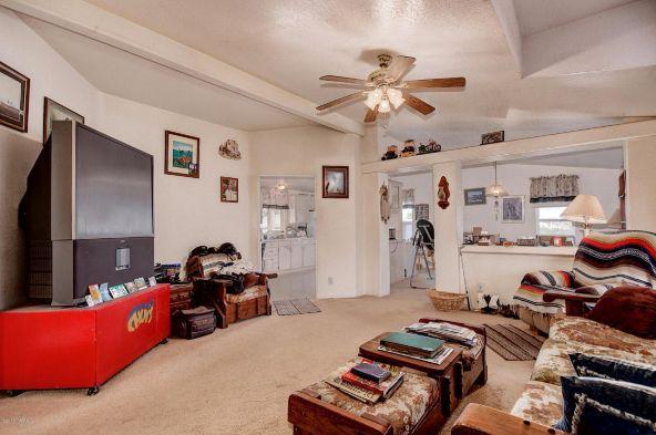 11777 N. Derringer, Marana, AZ 85653 Photo 11