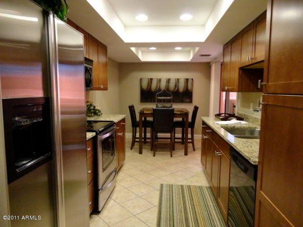 12222 N. Paradise Village Parkway S., Phoenix, AZ 85032 Photo 45