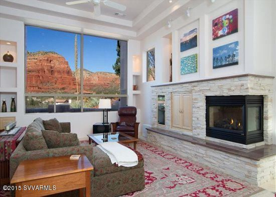 227 Pinon Woods Dr., Sedona, AZ 86351 Photo 7