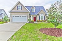 Home for sale: 570 Greenock Ct., Shallotte, NC 28470