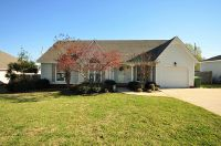 Home for sale: 211 Lincoln Ave., Muscle Shoals, AL 35661