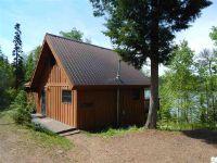 Home for sale: 10028 Gunflint Tr, Grand Marais, MN 55604