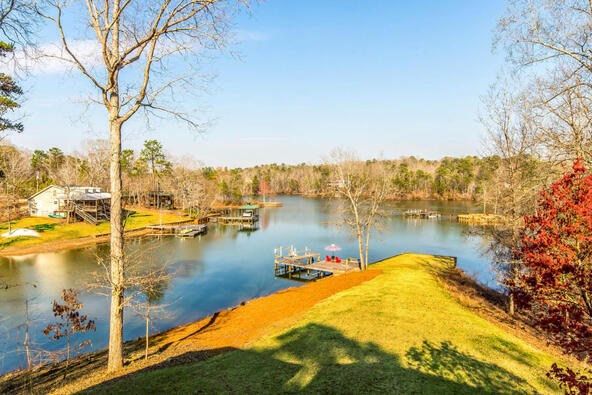 76 Wood Duck Ln., Dadeville, AL 36853 Photo 13