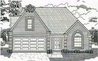 Home for sale: 2118 Adderley Ln., Memphis, TN 38127