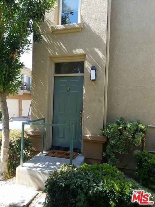 26967 Hillsborough, Valencia, CA 91354 Photo 1