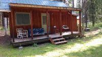 Home for sale: 7080 Snow White Ct., Salcha, AK 99714