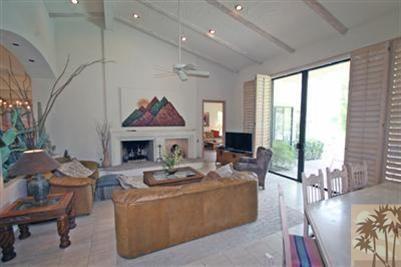 55282 Oakhill, La Quinta, CA 92253 Photo 3
