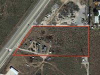 Home for sale: 1800 N. Marland Blvd., Hobbs, NM 88240