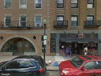 Home for sale: Hanover St. U:1, Boston, MA 02113