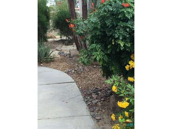2940 Calle Arandas, Palm Springs, CA 92264 Photo 19