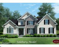 Home for sale: 000 Dogwood Ln., Doylestown, PA 18902
