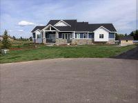 Home for sale: 106 N. 3908 E., Rigby, ID 83442