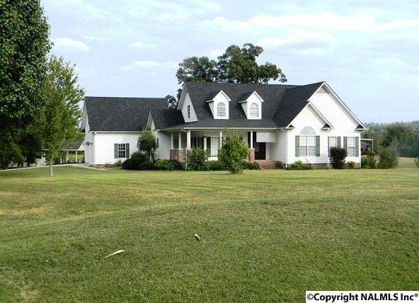 5114 County Hwy. 36, Altoona, AL 35952 Photo 2