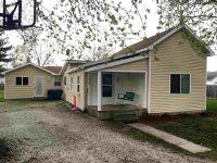 Home for sale: 409 N. Buckeye St., Fairmount, IN 46928