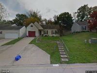 Home for sale: Brenda, Springfield, IL 62702