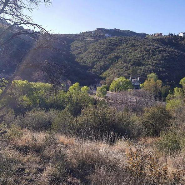 5227 E. Canyon View Ct., Prescott, AZ 86303 Photo 6