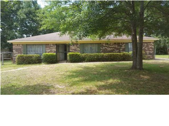 590 South Washington Ave., Mobile, AL 36603 Photo 1