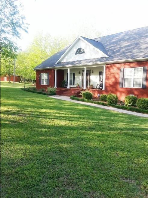 6112 County Rd. 708, Enterprise, AL 36330 Photo 2