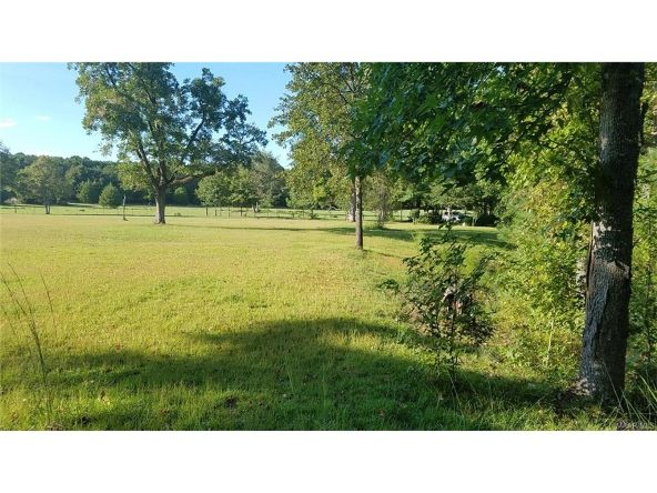 3261 Dozier Rd., Wetumpka, AL 36093 Photo 6