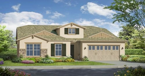2869 E. Cloud Road, Gilbert, AZ 85298 Photo 1