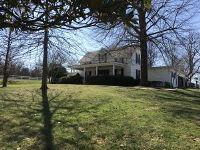 Home for sale: 11801 North Farm Rd. 119, Brighton, MO 65617