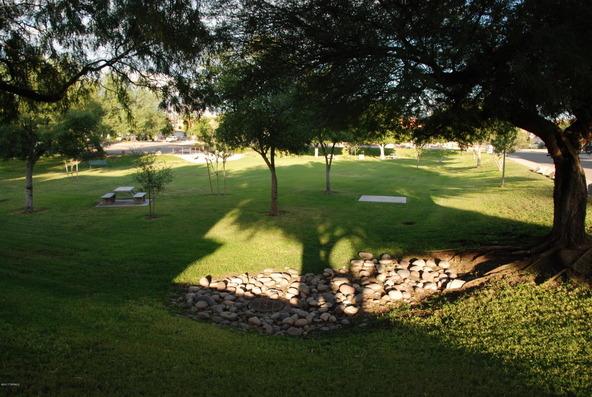 2911 W. Placita Montessa, Tucson, AZ 85741 Photo 31