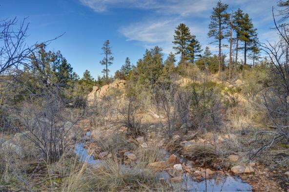 1140 Copper Canyon Dr., Prescott, AZ 86303 Photo 28
