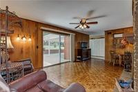 Home for sale: 1119 Brookhill Rd., Tuscaloosa, AL 35404