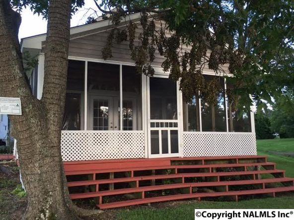 185 County Rd. 555, Centre, AL 35960 Photo 9