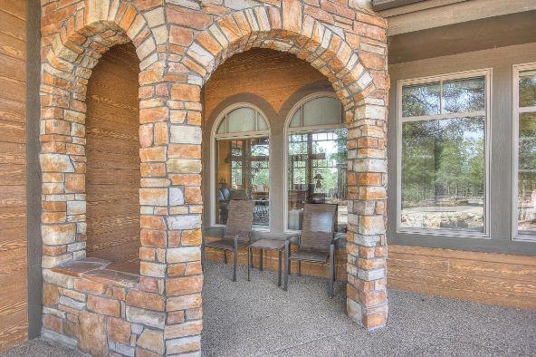 40 N. Lake Hills Dr., Flagstaff, AZ 86004 Photo 9