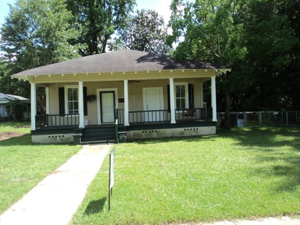 401 Church St., Andalusia, AL 36420 Photo 1