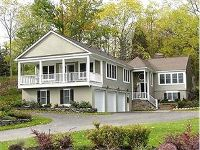 Home for sale: 4076 West Lake Rd., Canandaigua, NY 14424