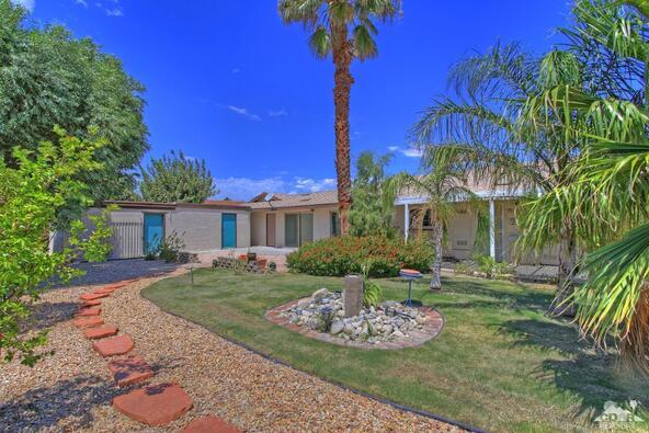 467 East Molino Rd., Palm Springs, CA 92262 Photo 19