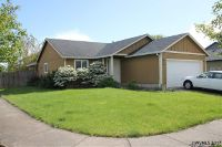 Home for sale: 4072 Dunlap Ave. N.E., Albany, OR 97322