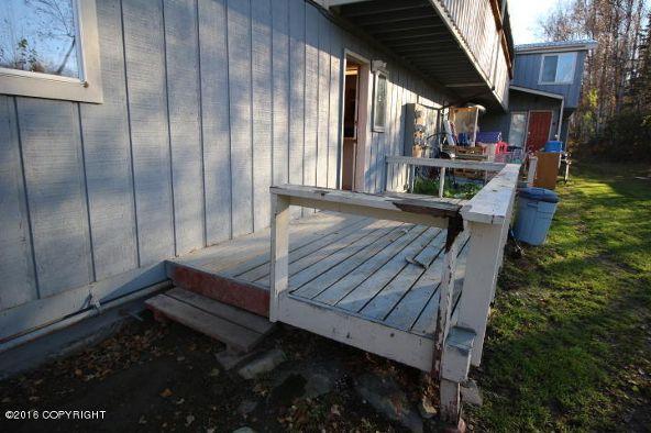 7122 S. Hood Ct., Wasilla, AK 99623 Photo 27
