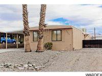 Home for sale: 3064 Erwin Ln., Lake Havasu City, AZ 86404