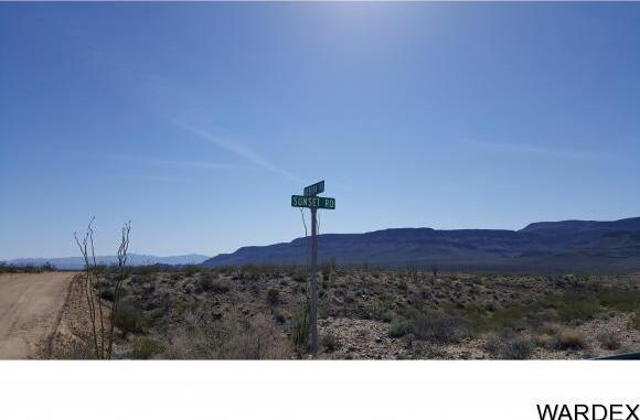 4332 W. Sunset Rd., Yucca, AZ 86438 Photo 48