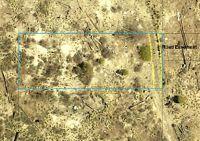 Home for sale: 11146 E. Upper Goat Hill, Mount Lemmon, AZ 85619