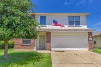 Home for sale: 713 Lavaca Loop, Elgin, TX 78621