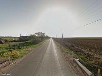 Home for sale: Park St., Dodge City, KS 67801
