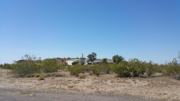 42416 N. Castle Hot Springs Rd., Morristown, AZ 85342 Photo 81