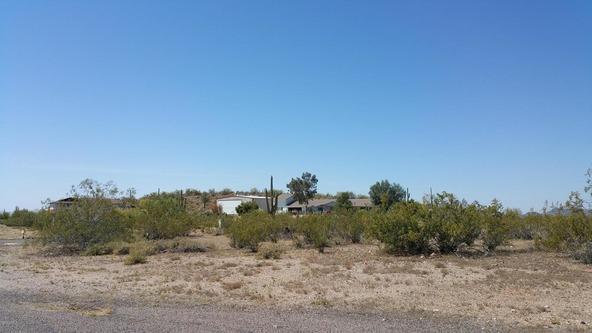 42416 N. Castle Hot Springs Rd., Morristown, AZ 85342 Photo 61