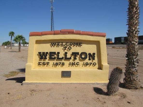 29358 Los Angeles Ave., Wellton, AZ 85356 Photo 1