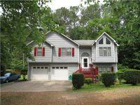 Home for sale: 76 Hamilton Crossing Rd. N.W., Cartersville, GA 30120