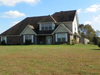 Home for sale: 804 Hwy. 865, Eubank, KY 42567
