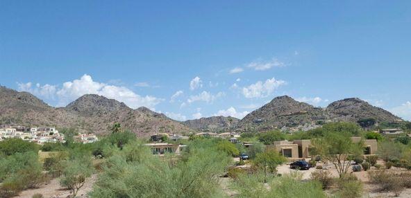 3837 E. Stella Ln., Paradise Valley, AZ 85253 Photo 5
