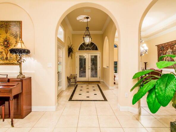 641 Estates Dr., Gulf Shores, AL 36542 Photo 53