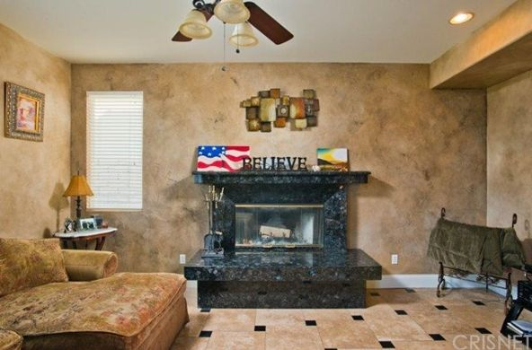 25951 Burke Pl., Stevenson Ranch, CA 91381 Photo 10
