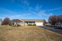 Home for sale: 92 Jamie Cir., Woodbury, TN 37190