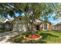 Home for sale: 548 Remington Oak Dr., Lake Mary, FL 32746